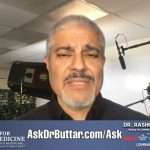 URGENT! Full Disclosure from 'INSIDE' - Dr Buttar