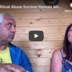 Satanic Ritual Abuse Survivor Reveals Murder, Torture, & Horrific Sexual Abuse in London
