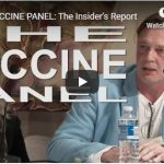 This is the Vaccine Panel that was held on February 20,  2016 in Los Angeles at the Conscious Life Expo.