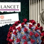 "The Lancet Published a Fraudulent Study: Editor Calls it ""Department of Error"""