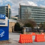 CDC's failed coronavirus tests were tainted with coronavirus, feds confirm