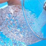 Fluoride on Trial: CDC's 'Greatest Public Health Achievement' Exposed