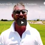W.H.O World Health Org Second Pandemic Exercise Planned by Sep 2020