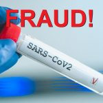 CENSORED: COVID19 PCR Tests are Scientifically Meaningless – Everything We've Been Told about COVID is a HOAX!