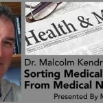 Dr Malcom Kendrick: I've lost all trust in medical research – the financial muscle of Big Pharma has been busy distorting science during the pandemic