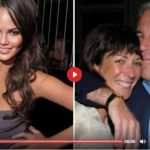 """CHRISSY TEIGEN HAS A THING FOR """"PIZZA""""! #PEDOGATE #EPSTEIN #PIZZAGATE"""