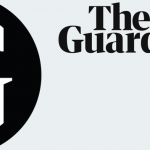Bill & Melinda Gates have funded this section of The Guardian since 2010. It's an official partnership to control the narrative. 10 YEARS OF LIES & SPIN.