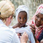 UN Vaccines Sterilize 500,000 Women in Kenya