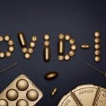 COVID–19: The Big Pharma players behind UK Government lockdown