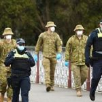 'Australians must know the truth - this virus is not a pandemic': Alan Jones  | Sky News Australia