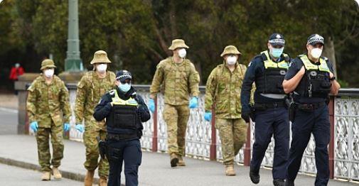 'Australians must know the truth – this virus is not a pandemic': Alan Jones  | Sky News Australia