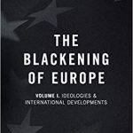 The Transformation of Europe as an Elite Project