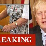 Boris Johnson's Government to be taken to court over care home coronavirus crisis