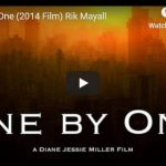 One By One (2014 Film) Rik Mayall