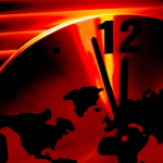 PLAGUE OF FEAR 2020 - Disturbing Scenario Addendum