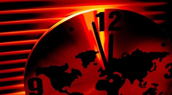 PLAGUE OF FEAR 2020 – Disturbing Scenario Addendum
