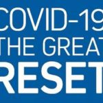 The Great Reset abolishes the US Constitution & English Bill of Rights