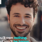 """Own Nothing and Be Happy"": The Great Reset's Vision of the FutureWorld Economic Forum's video tells us about the plans for humanity in the year 2030"