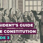 A Dissident's Guide to the Constitution: Episode 3 — Rights