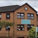 Covid-19 outbreak at Hamilton care home first to receive vaccine