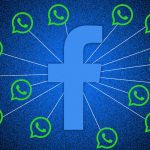WhatsApp users will be required to share data with Facebook in a new policy twist