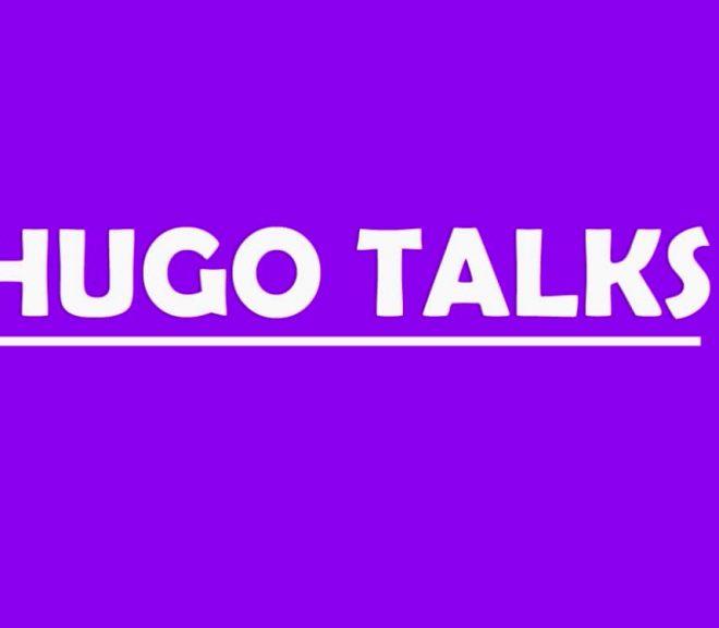 Lockdown END Pushed BACK – Hugo Talks