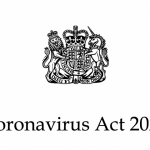 """CPS Admits That """"All Offences Charged Under the Coronavirus Act Were Incorrectly Charged"""""""