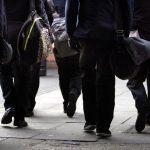 Sheffield schoolgirl sues school trust for requiring pupils to wear masks