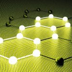 Why Graphene in the Vaxxx ? DECODING NERVE SIGNALS INTO MEDICAL SOLUTIONS