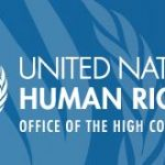International Covenant on Civil and Political Rights (Look at article 7)