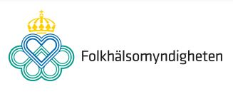 The Swedish Public Health Agency has decided to suspend the use of Moderna's vaccine Spikevax, for everyone born in 1991 and later, for precautionary reasons.