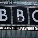 BBC told to abolish TV licence fee as it 'fails to offer unbiased' coverage