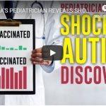 AMERICA'S PEDIATRICIAN REVEALS SHOCKING AUTISM DISCOVERY - Dr Paul Thomas M.D. A Vaccination Debate
