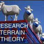 Germ theory vs terrain theory in relation to the coronavirus