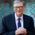 THE BRAVE NEW WORLD OF BILL GATES AND BIG TELECOM