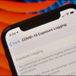 How to Turn Off COVID-19 Exposure Logging and Notifications on iPhone