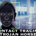 Contact Tracing: Laying the Foundation for Real-Time Social Tracking