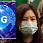 How do you know if you have 5G Flu or 5G Syndrome or both?