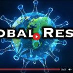THE GREAT RESET PLAN REVEALED: HOW COVID USHERS IN THE NEW WORLD ORDER