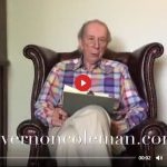 WHY YOU SHOULD STOCKPILE FOOD - NOW! BY DR. VERNON COLEMAN