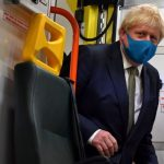 Delingpole: Boris Muzzles Britain's Bulldogs; Poodles Yap Their Approval