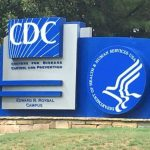 HUGE: MASSIVE CDC FRAUD UNCOVERED – CDC Grossly Overcounting Active China Coronavirus Cases Causing States to Keep Their Economies Closed Indefinitely