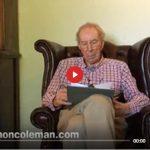 Forbidden Truths by Dr. Vernon Coleman