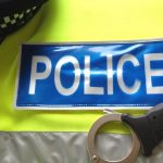 Police told not to download NHS Covid-19 app