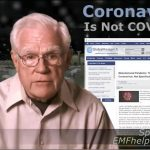 IS COVID-19 EVEN REAL? (HOAX)