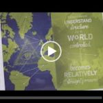 How They Pulled It Off -The 'Pandemic' – An Animated Film By David Icke