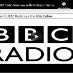 The Disgusting BBC