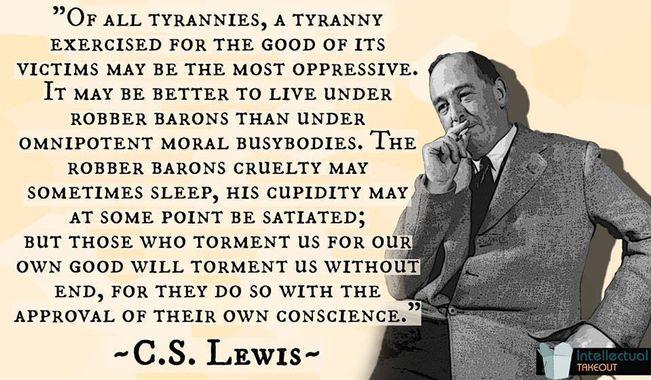 The Ideology of Destruction