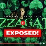 "#PIZZAGATE: EXPOSED!   The full and complete truth about ""PizzaGate""."