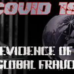 COVID 19 – Evidence Of Global Fraud